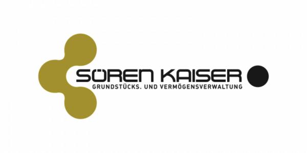 Sören Kaiser GVV